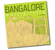 Bangalore books 2